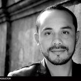 Entrevista Edher Campos...