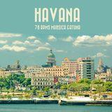 HAVANA - musica gatuna 78s