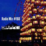 Radio Mix #160