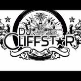 Dancehall Mix 2017 - DJ Cliffstar {Haitian All-StarZ DJs}
