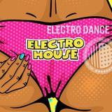 Best Electro & House 2018 New Of EDM Popular Party Remix, Mashup, Dance Mix