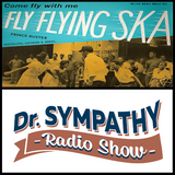Dr. Sympathy Radio-Show #4 - Without Intro (03_03_2016)