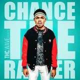 Episode 98 | The Best Of Chance The Rapper