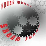 House Works Series #606