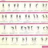 [ archive ] Rhythmic Gymnastic [ 2009 ]