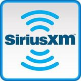 Hardwell - Live at SiriusXM Music Lounge Miami 2017