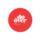 Live at The Do-Over Tokyo 2017