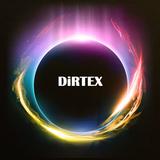 Dirtex - The Best House Music (November Radio Mix) {2012}
