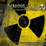 """V.A. NERVOUS ATTACK - COMPILATION VOL.04 """"10.03.2006"""""""