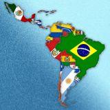 Patrimonio inmaterial de la humanidad de America Latina con Laura Baltierra