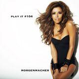 Play It #104