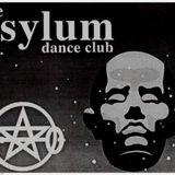 Asylum/Sides Mix