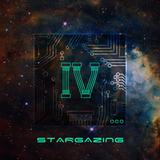 TerraHertz - Stargazing (December 2016)