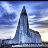 Passenger to Reykiavik (AmbientJazz)