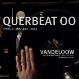 [Dj-Mix] Vandeloow Querbeat_00 (1991-2001_Vinyl)