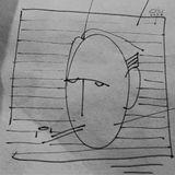 Geju - ecos del mundo 055 / The Man