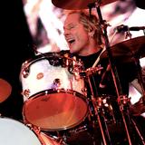 #070 - Matt Sorum, Guns N' Roses on Wikimetal !!!