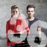Danceflow Radioshow #36 (1st hr)