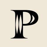 Antipatterns - 2015-06-24