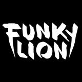 Funky Lion Radioshow #038