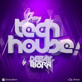 Groovy Tech House Mix