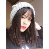 NST❤️ TÂM TRẠNG TAN CHẬM ✈️ MINH TRANG MIX