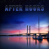 MK-Ultra - After Hours