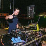 DJ HERAS - SET TECH HOUSE