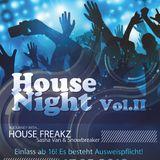 Eddy G. - April Mix Compilation 13