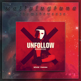 [142] WallPlugTuna on NSB Radio - UNFOLLOW Album Showcase