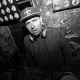 All Mixed Up (Live mix @ Club Concrete) - DJ Tim Whitaker