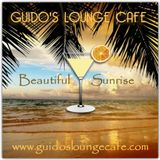 Guido's Lounge Cafe Broadcast 0319 Beautiful Sunrise (20180413)