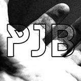 PJB - Bassy Grime Mix