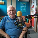 Fleurieu FM Interview Series - Terry Clark, on Woomera, 4.1.19.