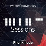 Mint Sessions: Phunkmode  - 19th November 2015