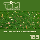 Trance In Motion 165