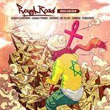 NEW**2013*Riddim Rough Road Mega Mix Promo