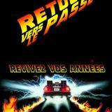 retour vers le passé
