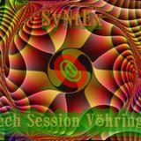 Live @ Tech Session ( Vöhringen Germany )
