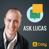 Ask Lucas 027: A Property Management Q&A Marathon
