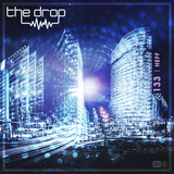 The Drop 133