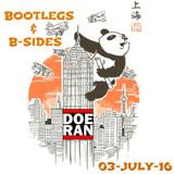 Bootlegs & B-Sides [03-July-2016]