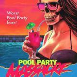 Smashmix Vol 6: Pool Party
