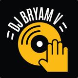DJ BRYAM REGUETON 2016