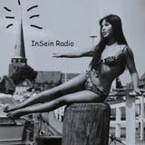 InSein Radio - Tropical Disco Fever pt. 69