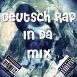 German Hip Hop Rap | Deutscher Hip Hop Rap In Da Mix [old stuff]
