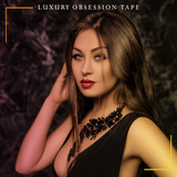 Luxury Obsession Tape #007 [Guest Mix by Alisa Sky]