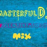 Masterful DJ Valentine's Day Mix