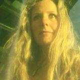 Goddess KRING radio 052820 medical and financial crisis free speech challenge