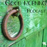 SimoneC :: Pod # Good Morning
